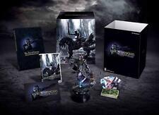 PC Final Fantasy XIV SHADOWBRINGERS COLLECTOR'S EDITION Windows