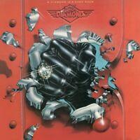 Legs Diamond - A Diamond Is A Hard Rock [New CD] Bonus Tracks, Collector's Ed, D