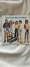 "Rolling Stones Brown Sugar - RSD11 - Sealed 7"" vinyl single record UK"