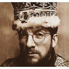 Elvis Costello-The Costello Show: King Of America  VINYL NEW