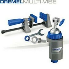 Dremel 2500 Multivise 3 in 1 Vice 26152500JA