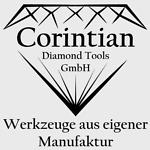 Corintian Diamond Tools GmbH