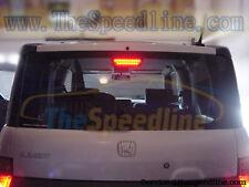 03 04 05 06 HONDA Element 3rd Third LED Brake Lamps Lights 22 Hight Flux Power