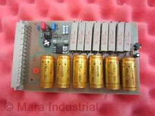 Part PC-BS0789 PCBS0789 EB5-MTRF -BS -0789 4Q-Regler Ballastschalt - Used