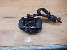 SKI DOO MACH Z 1000 REV SDI OEM brake caliper #763