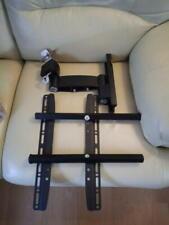 Vogel's heavy duty TV wall mount