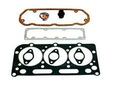 HEAD GASKET SET FITS DAVID BROWN 770 780 880 885 1190 1194 TRACTORS.