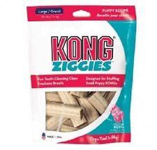 KONG Dog Food