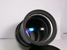 Sonnar MC 4/300mm #10641042 lens PL-mount Red One,Arri.Full frame.CINEMA 35mm 4K
