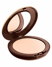 Revlon Complexion One-Step Compact Foundation