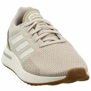 adidas Run 70S Womens  Sneakers Shoes Casual   - Beige