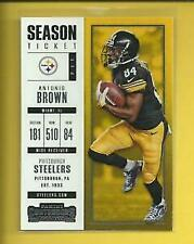 Pittsburgh Steelers Sports Tickets