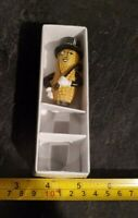 Vintage MR. PEANUT Dip Spreader/Knife~Kitchen Utensil~NEW~Planters