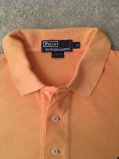 ralph lauren polo shirt Size M