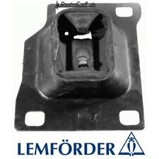 Gearbox Mount Transmission Left for FORD CONNECT 1.8 02-13 TOURNEO TRANSIT