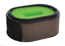 STIHL Kettensägen-Luftfilter