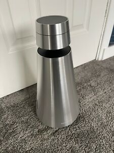 Bang and Olufsen Beosound1 - Silver