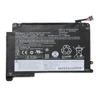 53Wh 00HW020 Battery for Lenovo Yoga 460 00HW021 SB10F46458 SB10F46459 4610mAh