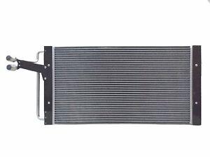 A/C AC Condenser For GMC Sonoma Chevrolet S10 4560