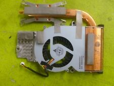 Gateway Heatsink Fan for M-150S M-150X M-150XL M-151S M-151X M-152S