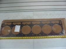 Cylinder Head Gasket for International DT466 DT466E. PAI# 431248 Ref.# 1817562C2
