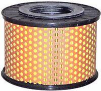 1D90 W 1D90 01493000 1D90 V 33270464 Luftfilter für Hatz 4-Takt-Motor 1D81