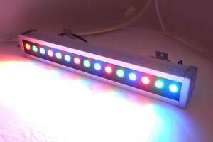 Lightmaxx Platinium Line RGB LED Bar 15 x 3W
