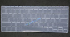 New Keyboard Skin Cover Protector for Dell Inspiron 14 5000(INS14MD-3728S)laptop