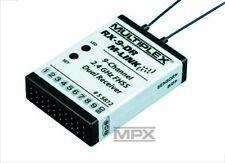Multiplex RX-9-DR M-LINK 2,4 GHz - 55812