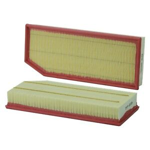 WIX Air Filter WA6705 (Ref Ryco A1611)
