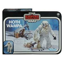 Star Wars Episode V Vintage Collection figurine 2020 Hoth Wampa Exclusive 15 cm