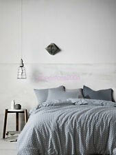 Duvet Cover Set Twin Queen King Quilt Cover Bedding Set/Bed Set With Pillow Case