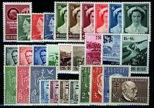 België/Belgique jaar/ann 1953 * COB = 165 Euro cat47