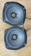 BOSE Lifestyle PS48 Speaker Driver - Pair