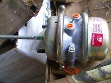 207A6K 15445 L31073 AIR CHAMBER MAXIBRAKE