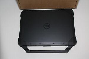Dell Latitude Rugged 5420 i7-8650U 16GB 1TB SSD FHD WIN 10