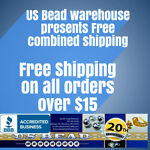 usbeadwarehouse