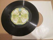 "Jermaine Jackson Take Time Tamla Motown Green A label Demo TMG1092 UK 7"" Single"