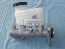 Pompa Freni No ABS Toyota Carina 1.6 2.0 2.0 D 1992 < 47201-20872 Sivar T351319