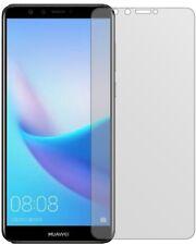 Schutzfolie für Huawei Enjoy 8 Display Folie matt Displayschutzfolie