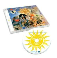 Tears For Fears - The Seeds of Love - New CD Album - Pre Order - 9th October