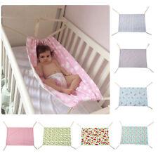 2018 Folding Baby Crib Portable Beds Travel Playpen Hammock Crib Photography Bed