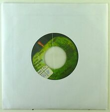 "7"" Single - The Beatles - The Long And Winding Road - S2176 - washed & cleaned"