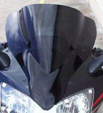 KAWASAKI ZRX 1200S 2004 - Bulle Double Moto COULEURS AU CHOIX NEUF
