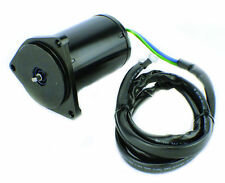 Protorque Outboard Yamaha 40-90 Hp Tilt / Trim Motor 6H1-43880-02-00