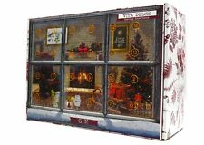Vita Dulcis Gin Adventskalender Edition Basic 2018 - 24x0,02l