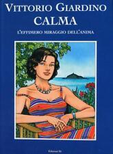 GIARDINO VOLUME CALMA