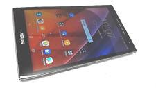 ASUS ZenPad 8 Dark Gray 8-inch 16GB Android Tablet