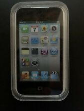 New In Box Apple iPod Touch 4th Generation 8Gb A1367 Black Pc540Ll/A