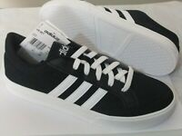 Adidas Vs Set Mens Shoes Trainers Uk Size 6 - 9.5    Aw3890